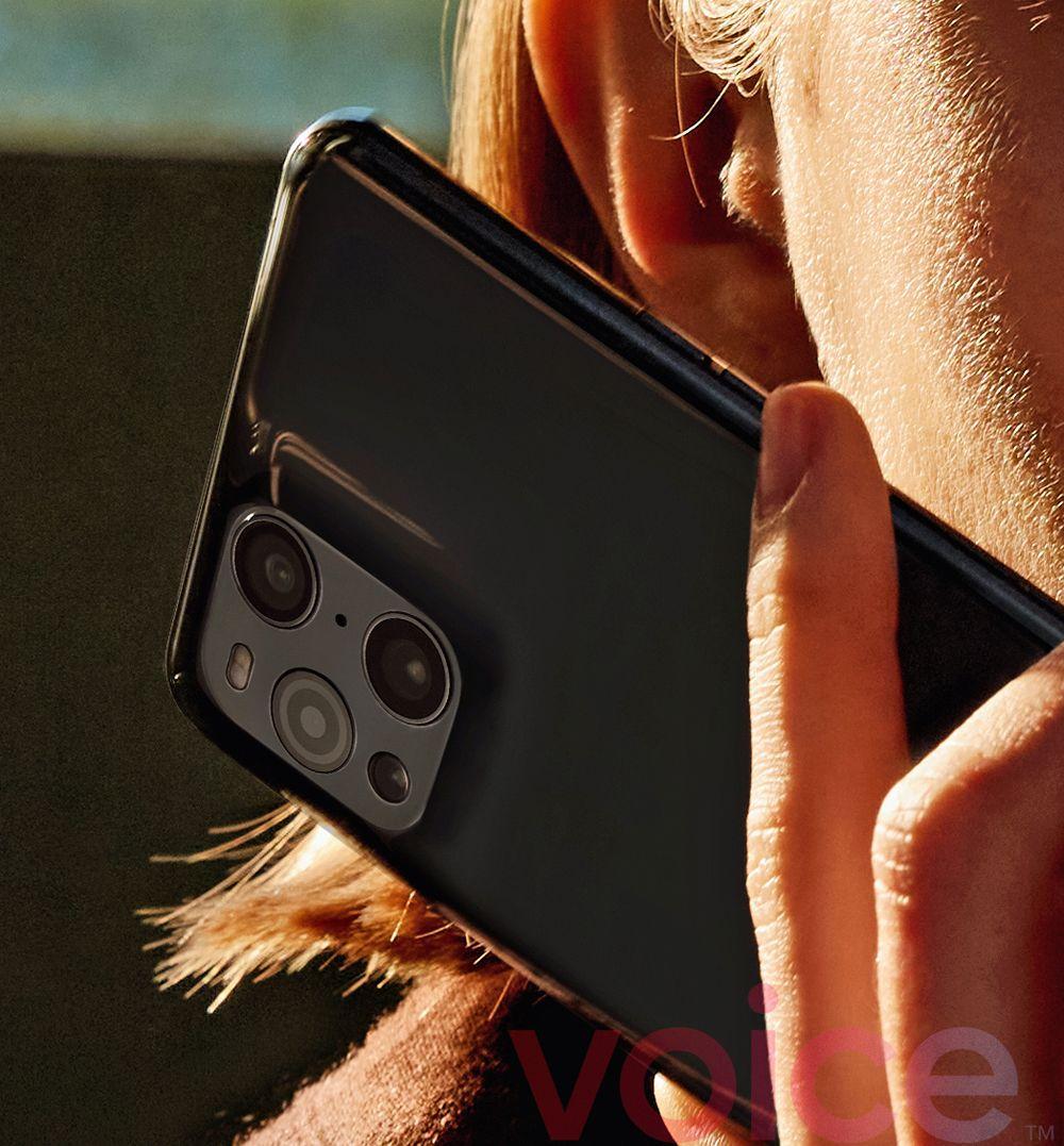 【更新:官宣发布日期】OPPO FIND X3 Pro 官方渲染图曝光,镜头排列疑似撞脸 iPhone 12 Pro,预计 2021 年第一季度发布? 8